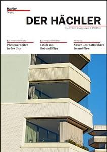 titelseite_Der Hächler_032017