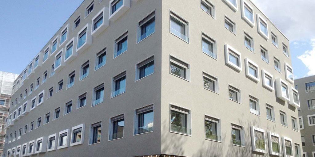 spitalstr schaffhausen_web gerade2