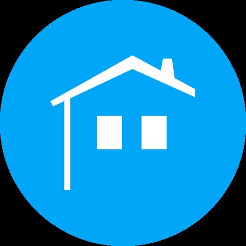 logo-betonsanierung