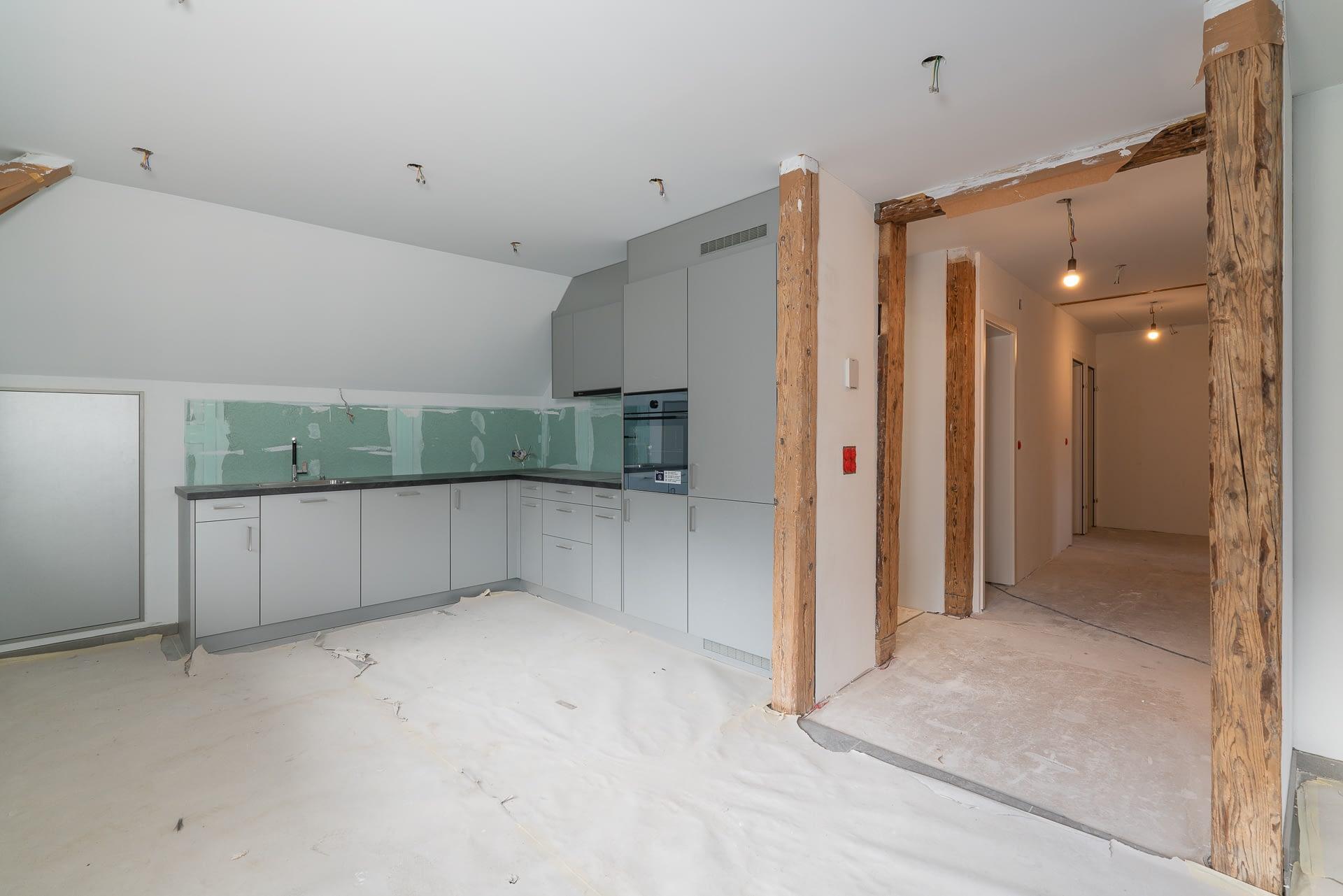 umbau-renovation-modernisieren-haus