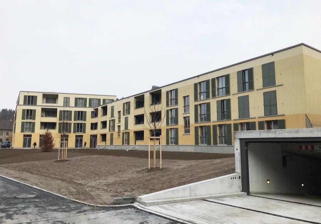 Wanner_2018_Fassade_Oberzelg Winterthur_web